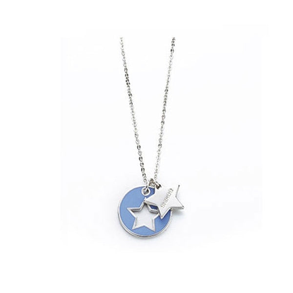 샤이니 SHINEE Official Necklace - SERENITY Version