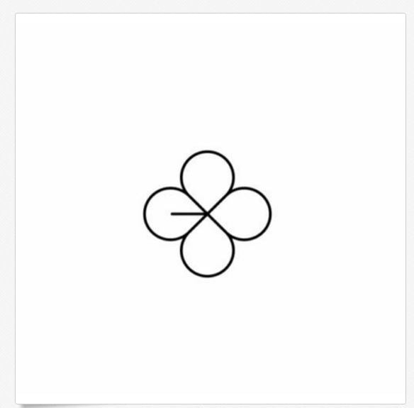 엑소 EXO 3rd Album [EX'ACT] (Korean Version)
