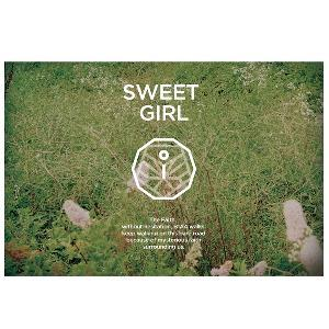 비원에이포 B1A4 Mini Album Vol.6 [Sweet Girl] - Boy / Butterfly / Flower Versions