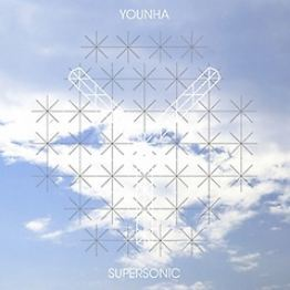윤하 Younha-Supersonic
