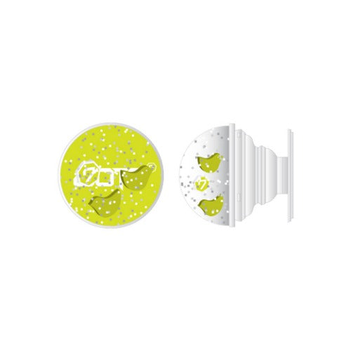 [Pre-Order] GOT7 KEEP SPINNING Goods - WaterBall Smart Tok