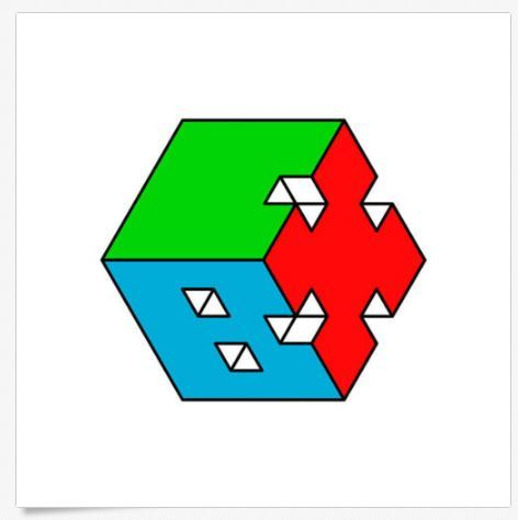 엑소 첸백시  EXO-CBX 1ST MINI ALBUM[Hey Mama! ] CD