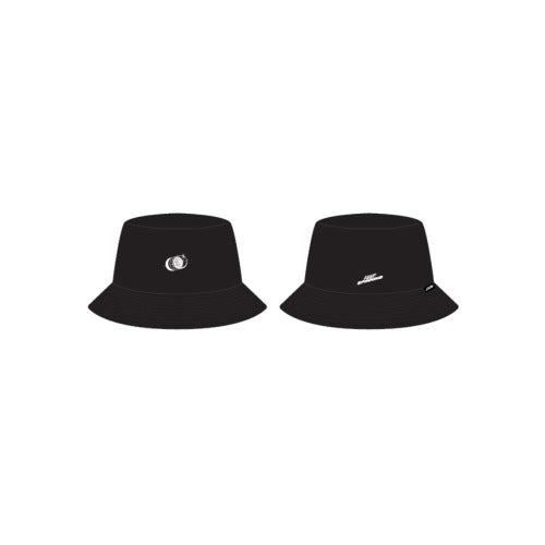 [Pre-Order] GOT7 KEEP SPINNING Goods - BUCKET HAT
