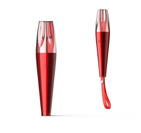 동방신기 TVXQ - OFFICIAL LIGHT STICK
