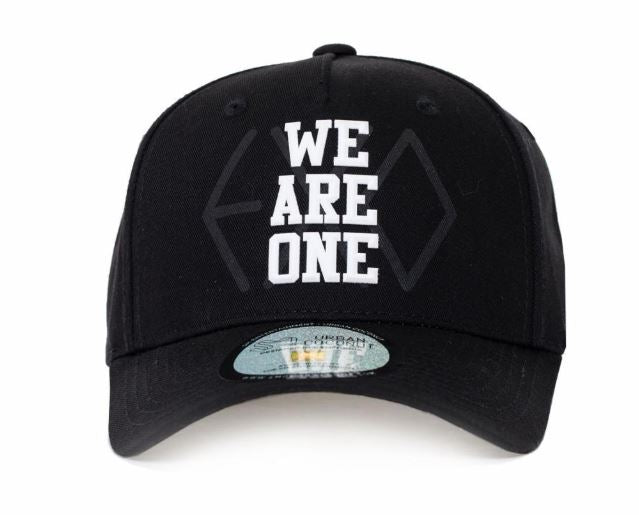 EXO SM Official  We Are One Dad Hat