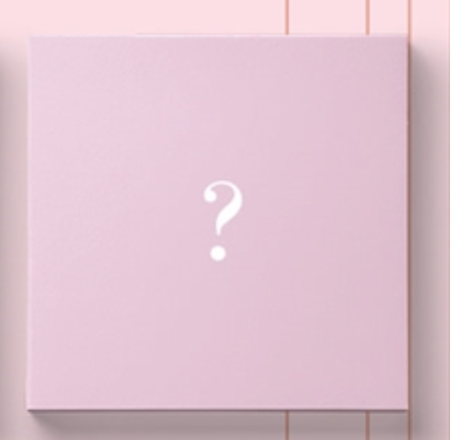 우주소녀 WJSN 5TH MINI ALBUM [WJ Please?]