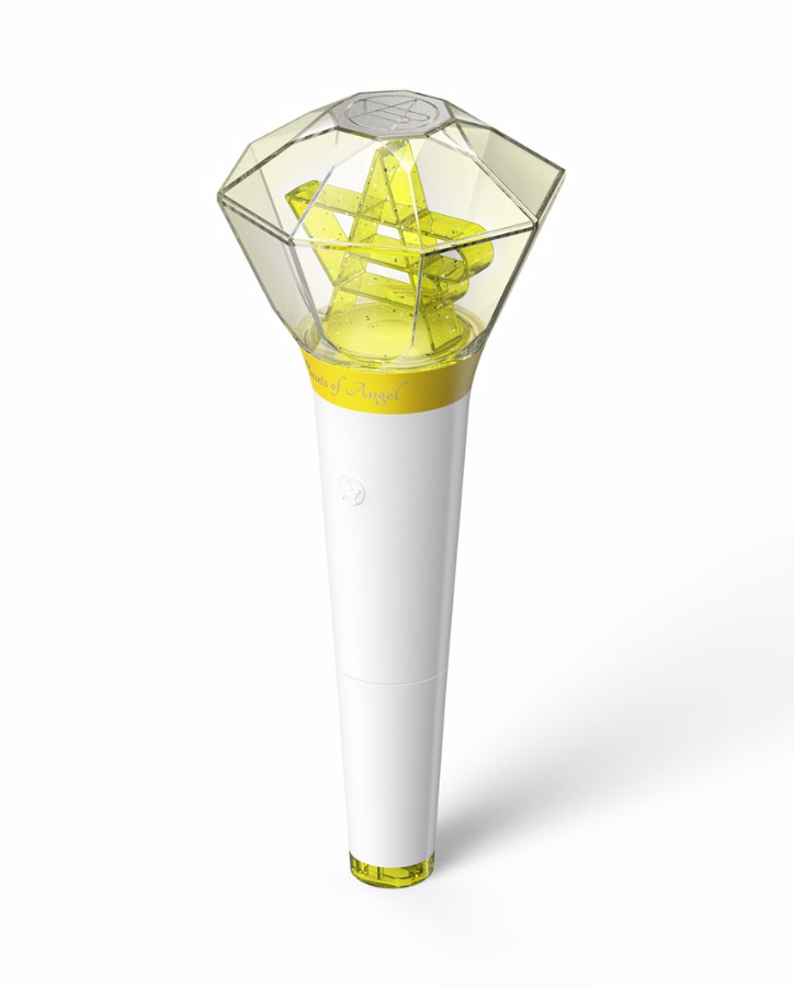 BOA OFFICIAL LIGHTSTICK