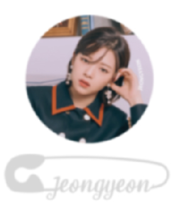 TWICE Once Halloween 2 Goods - PIN BUTTON SET