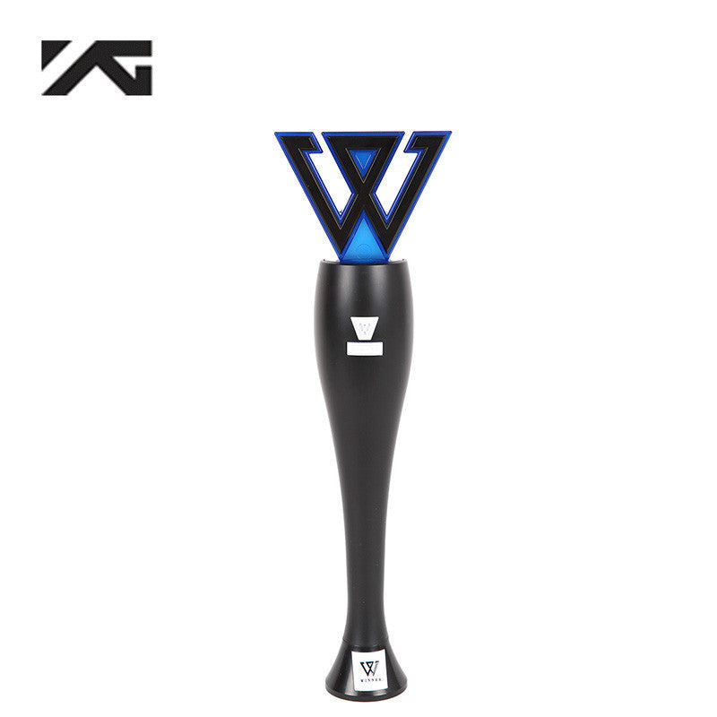 WINNER 2014 OFFICIAL LIGHT STICK