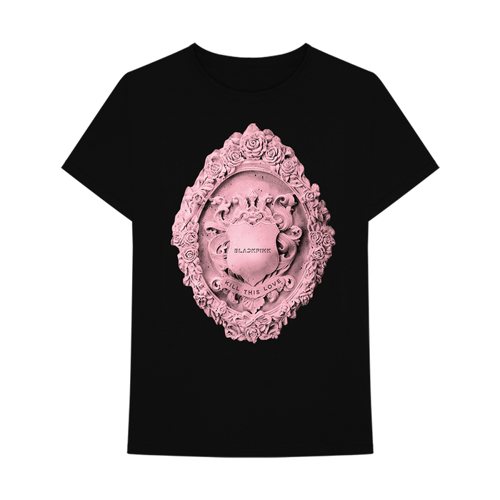 BLACKPINK Kill This Love T-shirts