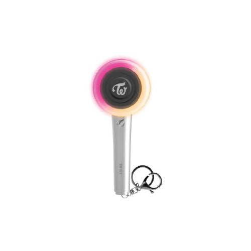 [Pre-Order] TWICE Twaii's Shop Goods - CandyBong Z Keyring