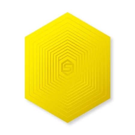 젝스키스 (Sechskies) - 2017 SECHSKIES [YELLOW NOTE] FINAL IN SEOUL DVD (2 DISC)