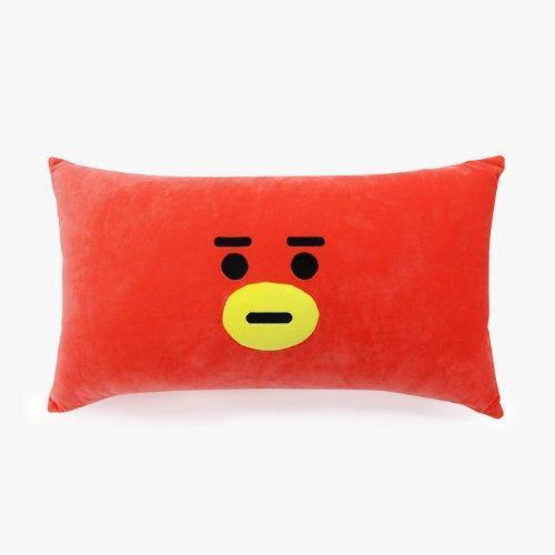 [BT21 OFFICIAL GOODS - X Homeplus Collaboration] - LARGE CUSHION