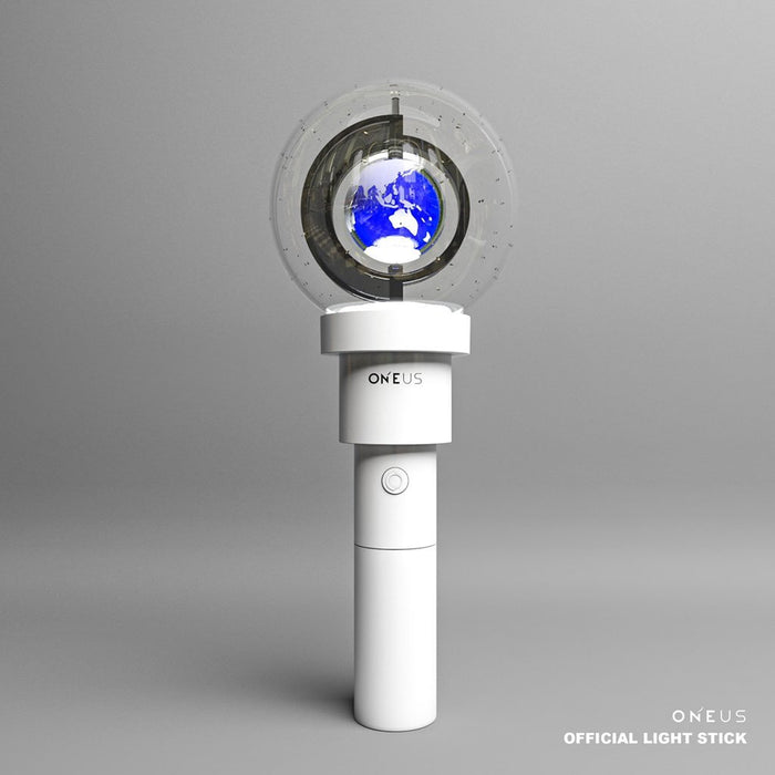 ONEUS Official Light Stick