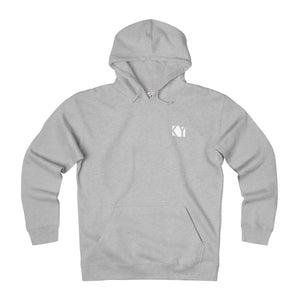KY Heavyweight Fleece Hoodie