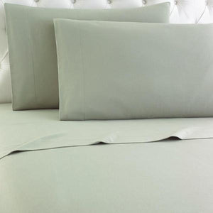 Micro Flannel® Meadow Sheet Set