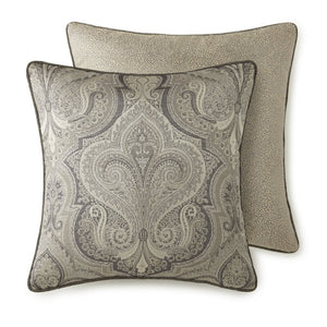 Portici Collection 18 x 18 Throw Pillow