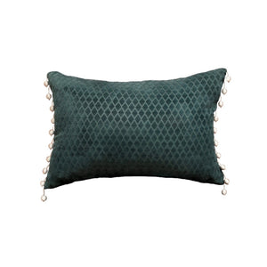 Preston Collection 12 x 18 Throw  Pillow