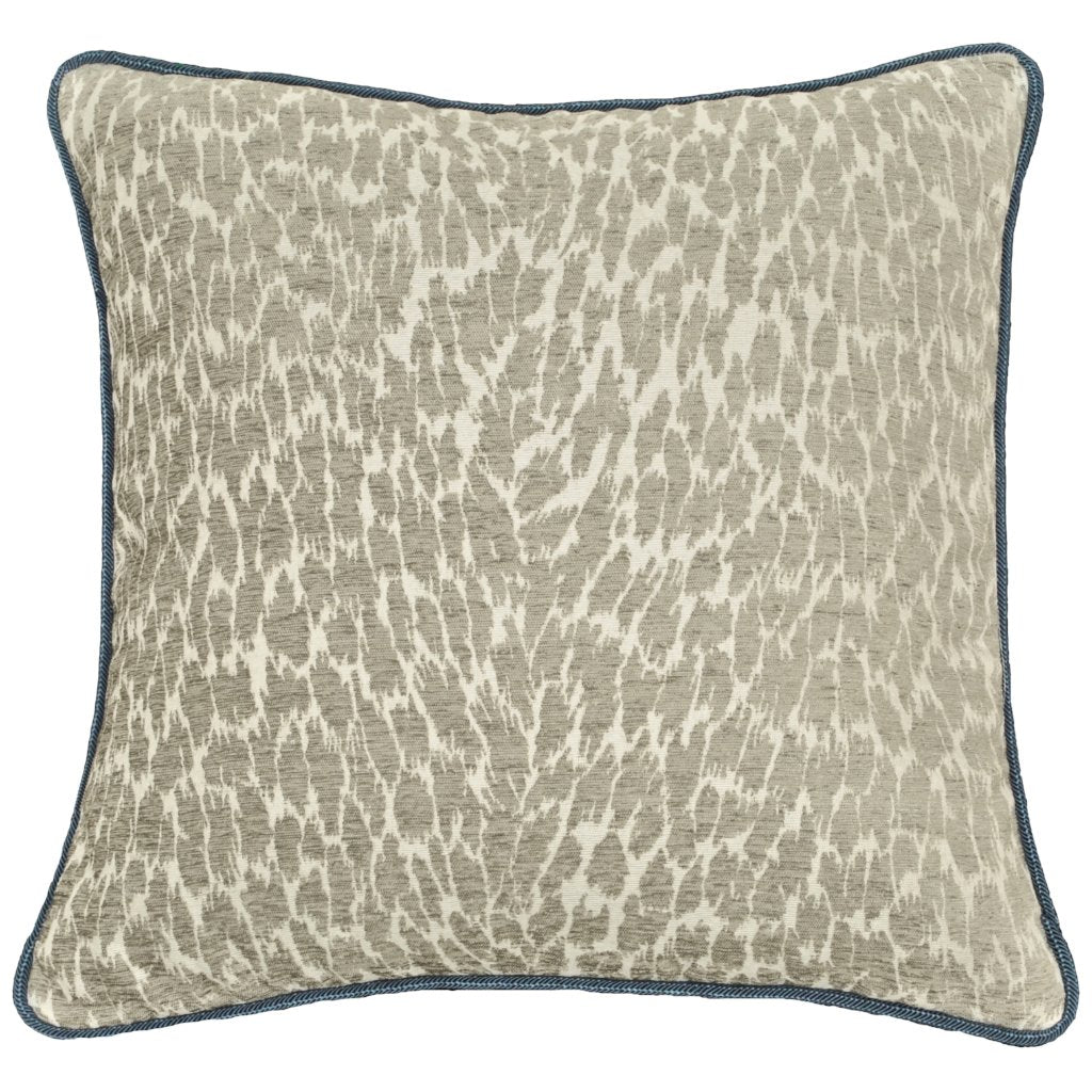 Preston Collection 20 x 20 Throw Pillow