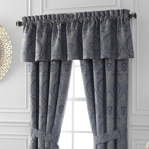 Preston Collection 80 x 17 Window Valance