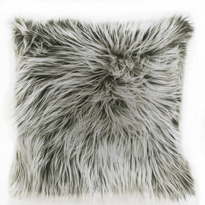 Santa Monica Collection 18 x 18 Throw Pillow