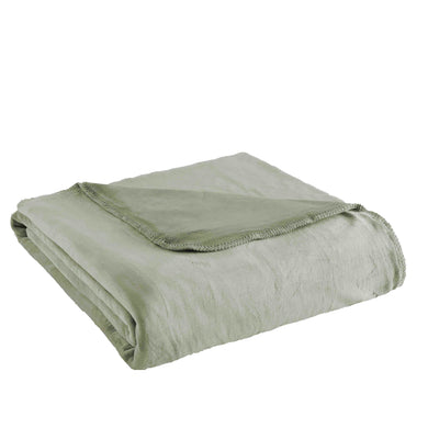 Ultra Velvet® Willow Blanket