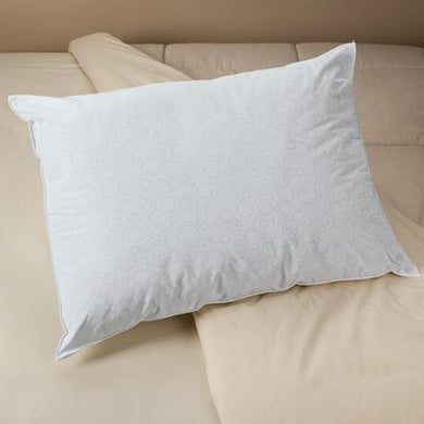 Simply Cool Pillow
