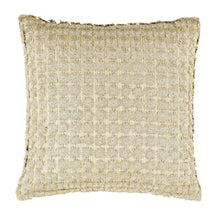 Norwich Collection 20 x 20 Throw Pillow