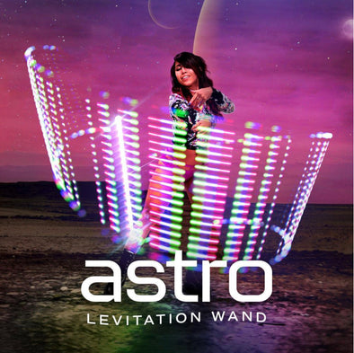 Astro Levitation Wand EMAZING LIGHTS