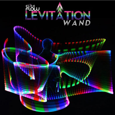 eLite Flow Levitation Wand EMAZING LIGHTS
