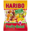 Haribo Gummies