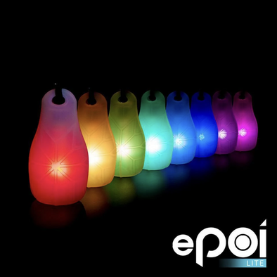 EPOI LITE EMAZING LIGHTS