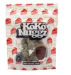 Koko Nuggz Red Velvet Cake