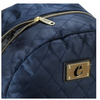 Cookies V3 Quilted Backpack Smell Proof NAVY