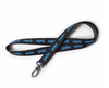 "COOKIES THIN MINT LANYARD (18"")"