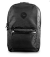 SKUNK ELEMENT BACK-PACK SMELL-PROOF, W/ Lock - 6 Styles