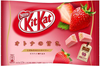 Japanese  Nestle Kit Kat Chocolates