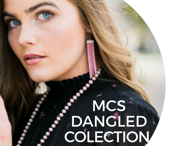 Dangled Collection
