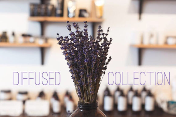 Diffused Collection
