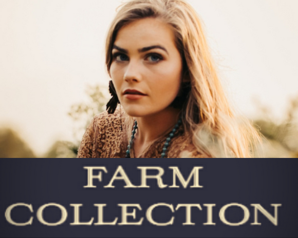 Farm Collection