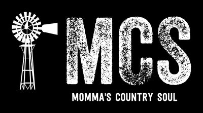 Momma's Country Soul