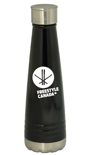 Freestyle Canada Vacuum bottle