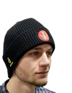 Freestyle Canada Toque