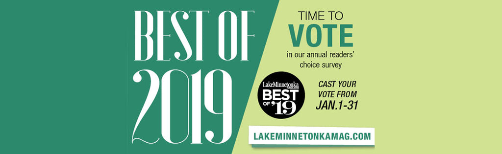 Best of 2019 Lake Minnetonka