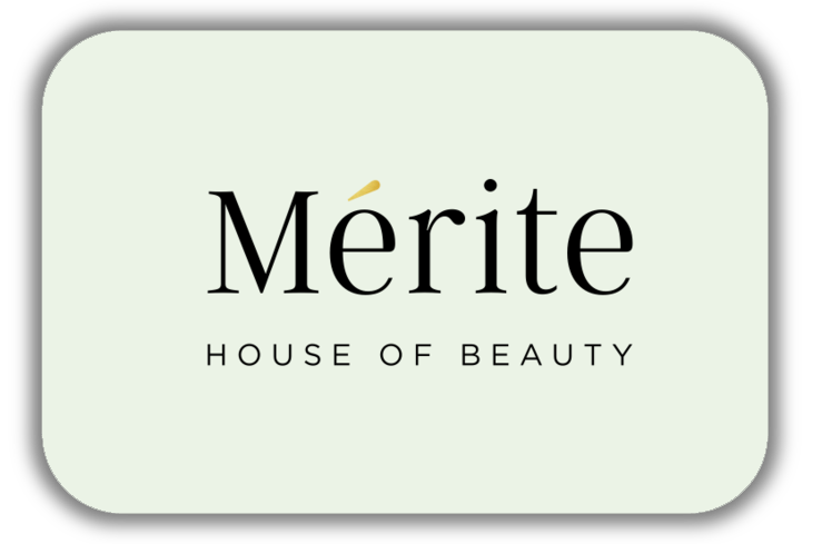 Mérite House of Beauty - $50 Gift Card