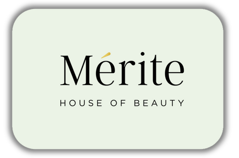 Mérite House of Beauty - $250 Gift Card