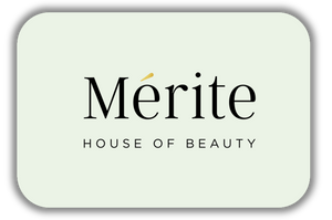 Mérite House of Beauty - $500 Gift Card