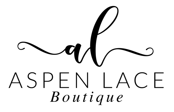 Aspen Lace Boutique