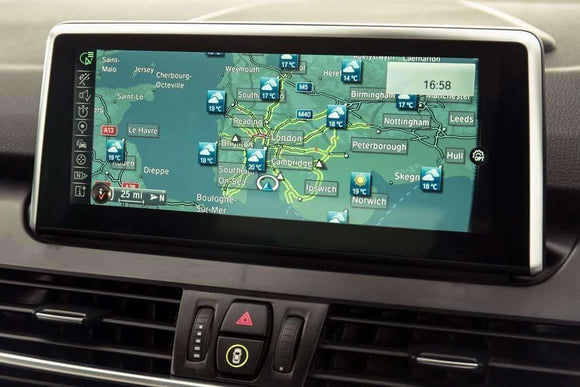 move maps,navigation updates,navigation maps,navigation,bmw car coding,bmw coding via usb,MINI AND BMW NAVIGATION MAP UPDATES,bmw,map update,mercedes,road map europe,premium 2017-2,nbt evo,oemnavigations,mercedes speed cams,instant download,CIC,bimmermaps,