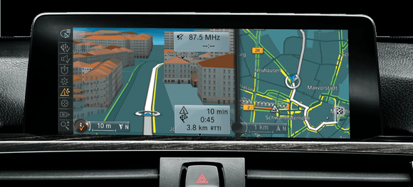 bmw,map update,mercedes,road map europe,premium 2017-2,nbt evo,oemnavigations,mercedes speed cams,instant download,CIC,bimmermaps,